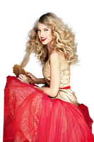 taylor swift PNG # 3 by LightsOfLove