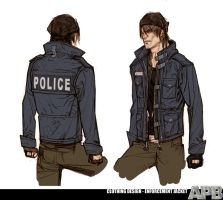 APB sketches 51 by arnistotle