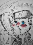you're mine...BAKA! by LoveSoCrooked