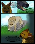 Odos Page 23 by wolfdogkat