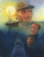 JAWS-- by TrevorGrove