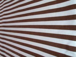 Stripes 2 by draginchic-stock