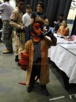 The best hellboy evaa by the-kender