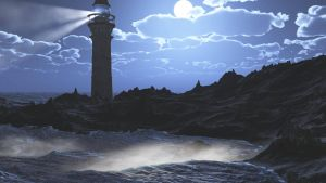 lighthouse020115C1 by fractal2cry