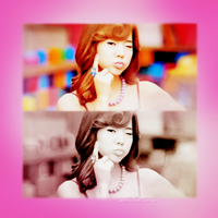 Sunny ft Gee japanese by ybeffect