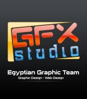 GFX-Studio by mido4design