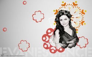 EVANESCENCE WALLPAPER 20 by sahabiha