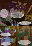 PL: Ch.4 End of the Tunnel - page 41 by RusCSI