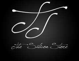 The Silicon Store_TSS by Loveonve