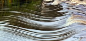 Water Curves by FireflyPhotosAust