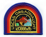 Crew Patch - Final - Processed by Stingray-24