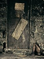knock on your door by NSH