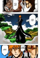Pag19 Manga 417 by ryster17
