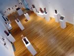 QCC Art Gallery - Main Gallery by QCC-Art