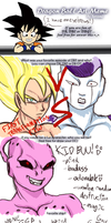 Dragonball Meme 2 by TemBrook