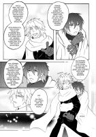 Black Frost Special Page03 by Yunuyei