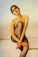 ww02 by metindemiralay