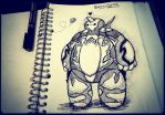 Baycalimax by Kaboderp-sketchy