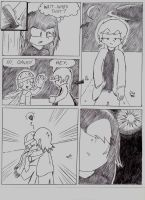 Acorn Street 1: Page 4 by ADE-Syndicate