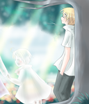 APH - Reminiscence by Mi-chan4649