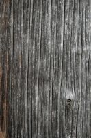 Old Plank texture 1 by BlokkStox