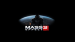 Mass Effect 3 1920x1080 by lukemat