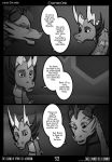 Faded Thunder Ch1: 32 by R-Spanner