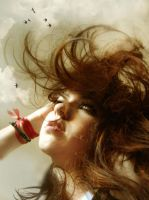 blow me away2 by getia