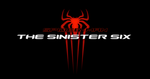 [LOGO] The Sinister Six / Fan Made #1 by WibblySpidey
