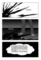 Penwood Chapter 10: Page 6 by headshotmaster