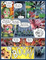 Pecha LGM Mission 2 Page 11 by Galactic-Rainbow