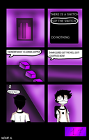 pg 17 by XDemiseEmoGirlX