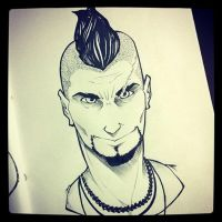 vaas by Desmontable