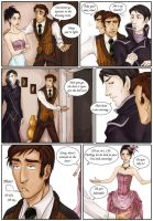 -Cheating- 3/5 Pages by Eninaj27