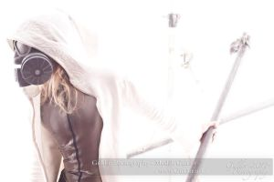 White 02 by GuldorPhotography