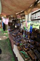 Keltfest 2014 79 by pagan-live-style