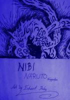 Naruto Super Drawing Color 26 by eduaarti