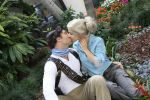 Uncharted: Mr and Mrs Drake by Cortana2552