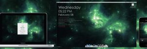 MacbookPro and iPhone Screenshot 02-08-12 by mik3j