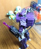 G1 Stylings are Awesome by soy-monk