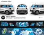 FIAT - To The Future by luffie
