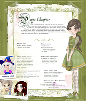 EAH: Page Chapter box by PageChapter