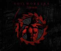 Soilworkers 2006 by metal-levon