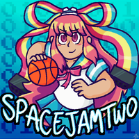 Start Continue Spontaneous Combustion by JS-GameGhost
