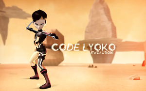 http://th04.deviantart.net/fs71/200H/i/2012/314/9/2/code_lyoko_evolution___ulrich_wallpaper_by_feareffectinferno-d5kjbto.png