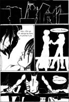 pg 6 by SilverFists