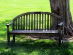Free stock bench by PridesCrossing
