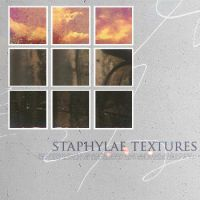 staphyael textures pat2 by anliah
