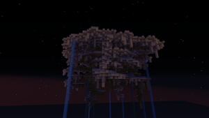 Floating Island by Octyl