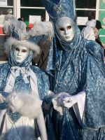 Carnevale 3 by DAVIDE76